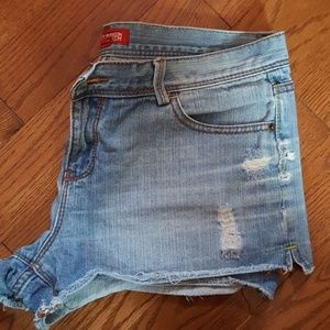 Forever 21 Jeans - FOREVER 21 shorts size 30.